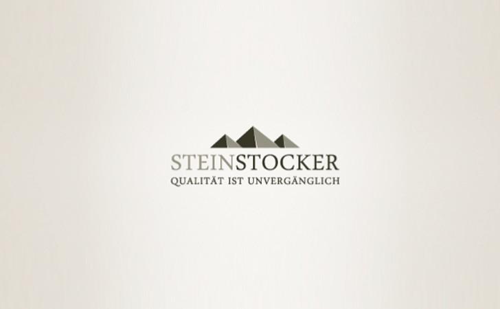 SteinStocker