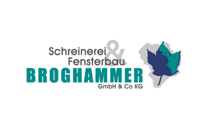 broghammer