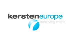 kersten-europe